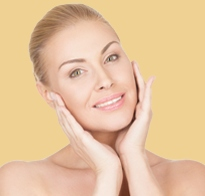 treatments anti aging Herndon VA