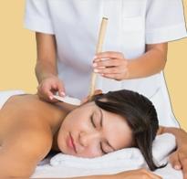 treatments-ear-candling Herndon Virginia