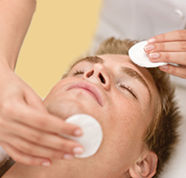 treatments-facials-2