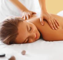 treatments-massage-yellow