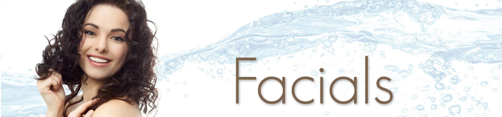 facials-bg