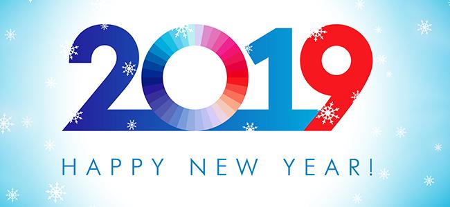january-2019-header