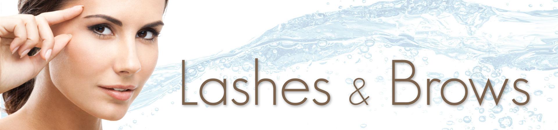 lashesbrows-bg