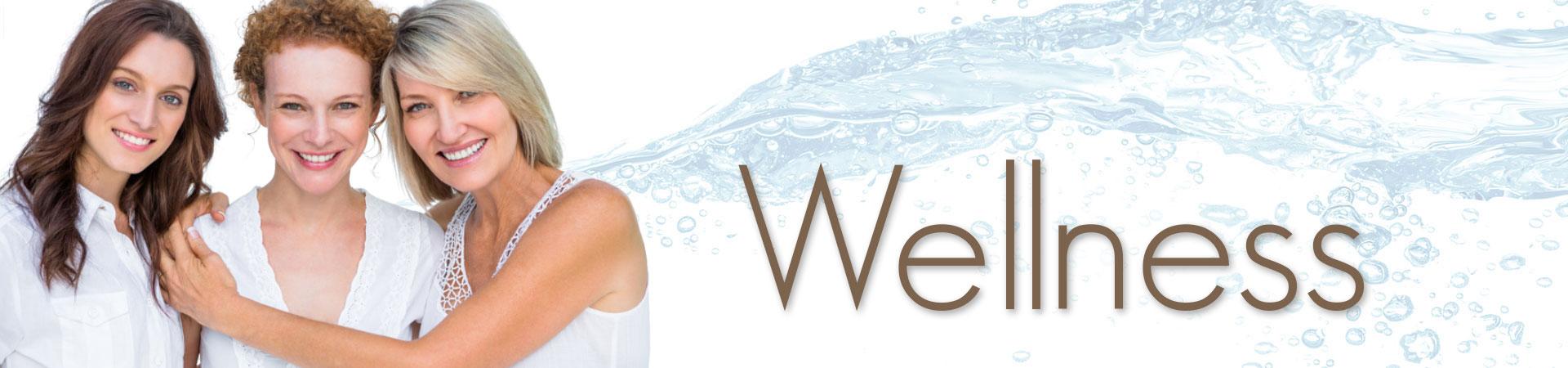 wellness-bg