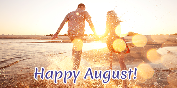 august-header-voda