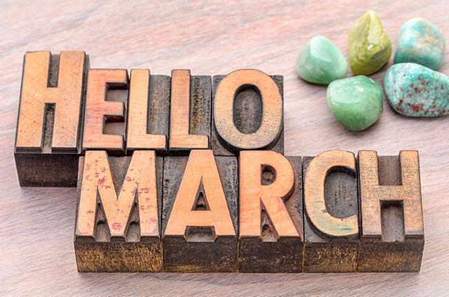march-2020-header