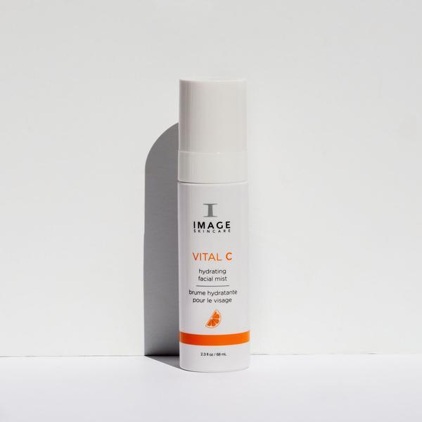 VITAL C Hydrating Facial Mist