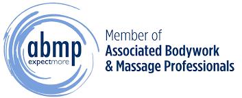 ABMP Member Logo
